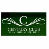 The Century Club