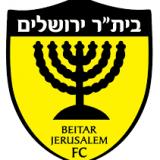 BeitarClub