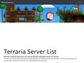 https://terraria-servers.com/server/3455/